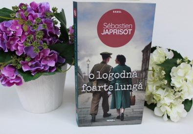 O logodnă foarte lungă Sébastien Japrisot