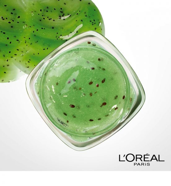 loreal-paris-smooth-sugars-scrub-exfoliant-impotriva-punctelor-negre