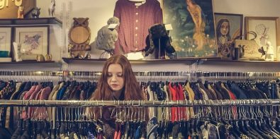 magazin cu haine