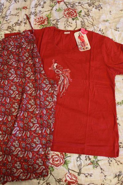 pijamale-măsuri-mari-femei-1