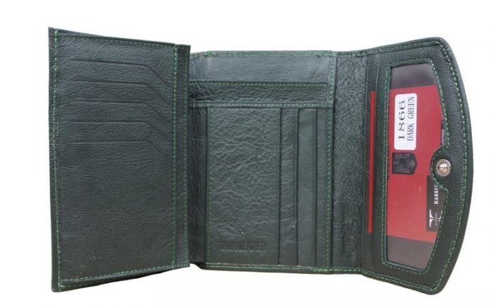 portofel-din-piele-naturala- tri-fold