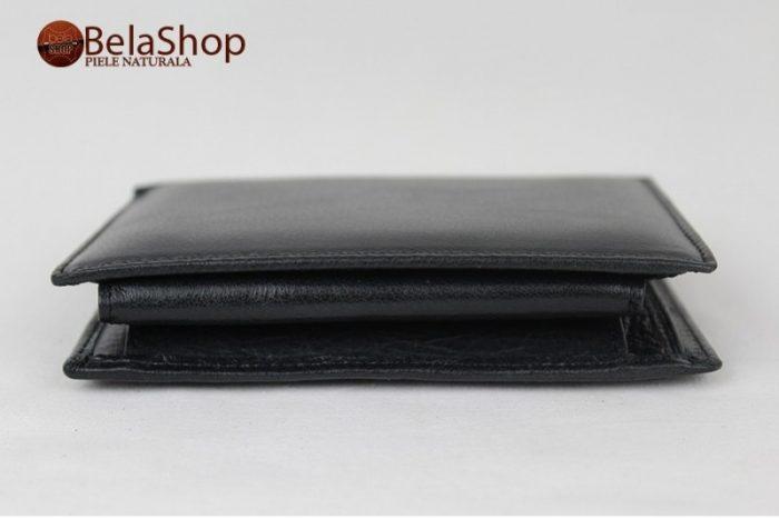portofel-din-piele-naturala-bi-fold