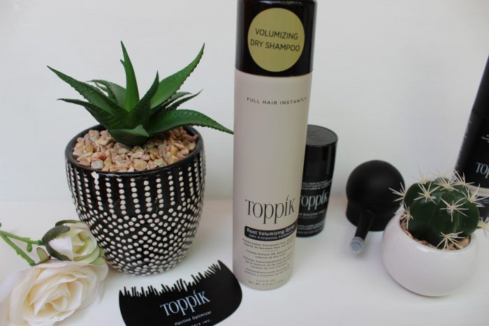 Toppik-Root-Volumizing-Spray