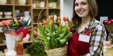 cumpara flori online