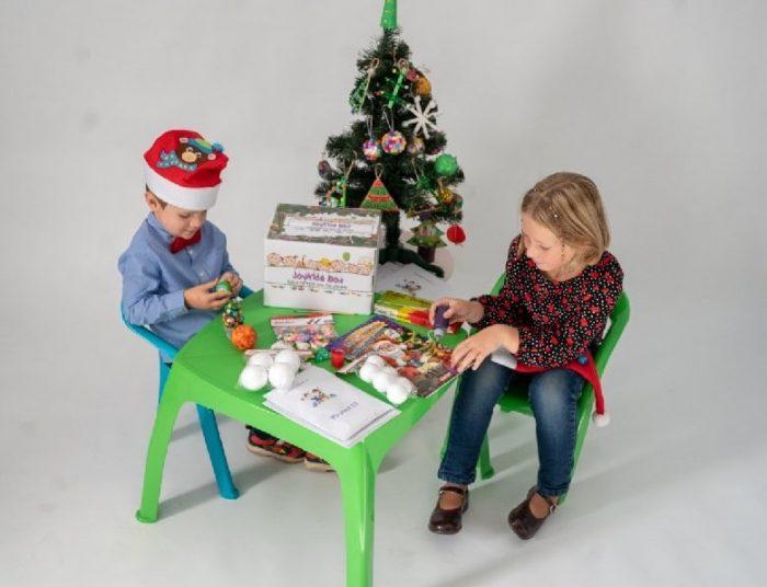Joy-Kids-Christmas-Edition