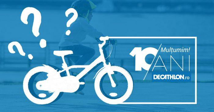 banner-concurs-decahtlon-10-ani-premii-biciclete