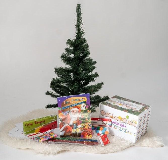 craciun-joy-kids-cadou
