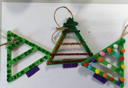decoratiuni-handmade-braduti