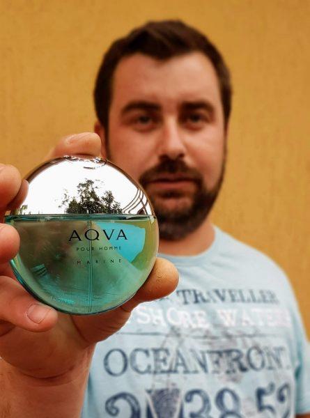 parfum-Bvlgari-AQVA-Marine-Pour-Homme