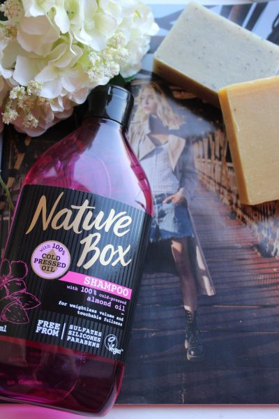 sampon-Nature-Box-Almond