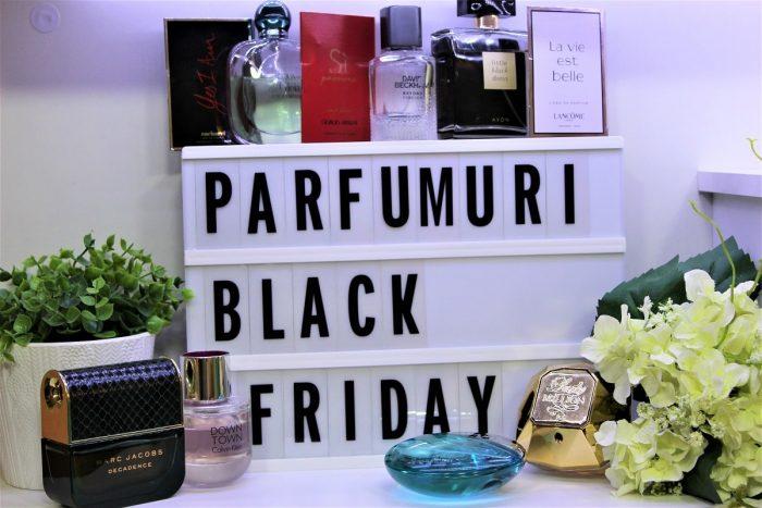 black-friday-reduceri-parfumuri-Notino