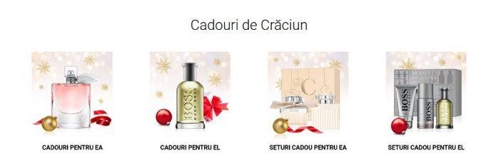 cadouri-Craciun-Parfumuri-Originale-Online-Parfumeria-notino-ro