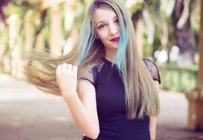 Vopsitul părului sfaturi si greseli