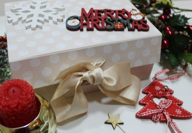cadourile de Crăciun de la Notino