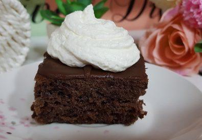 prăjitură ora 12 fără zahăr