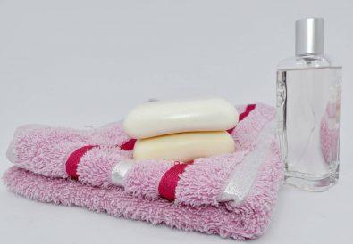 săpun