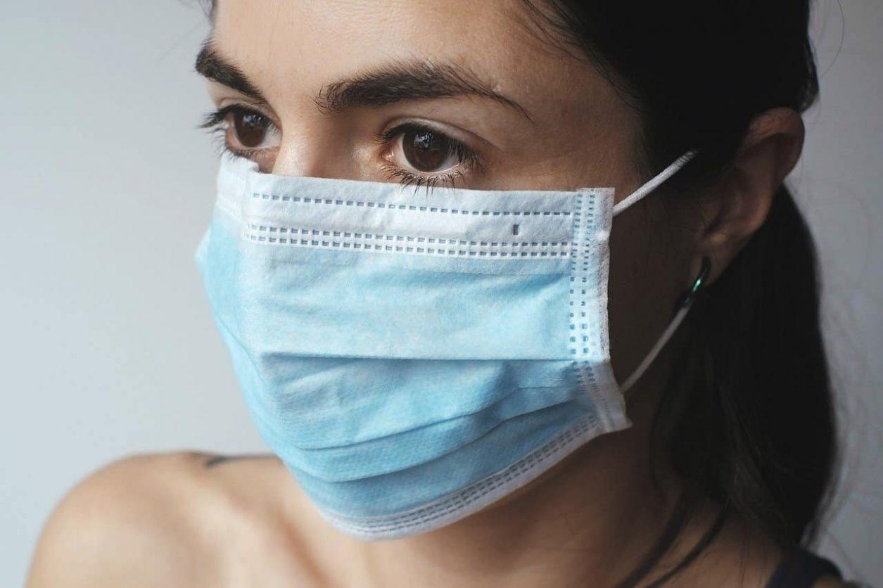 masca medicală
