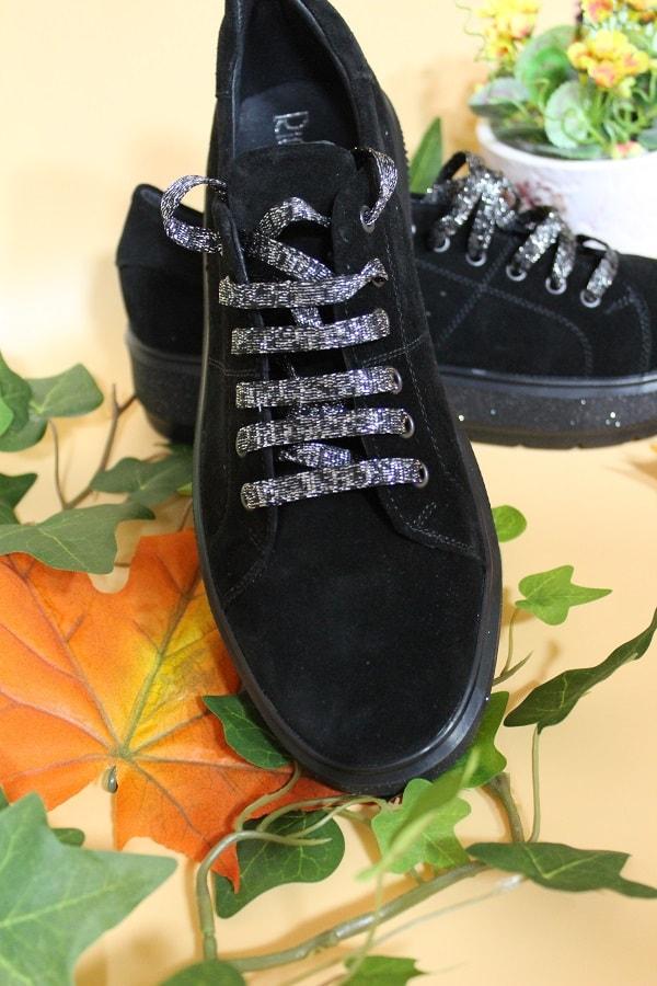 pantofi piele naturala sport-casual