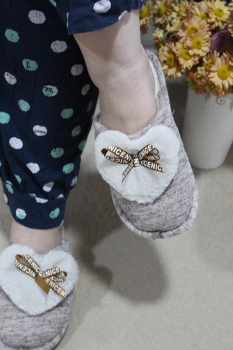 papuci de casa modlet.ro