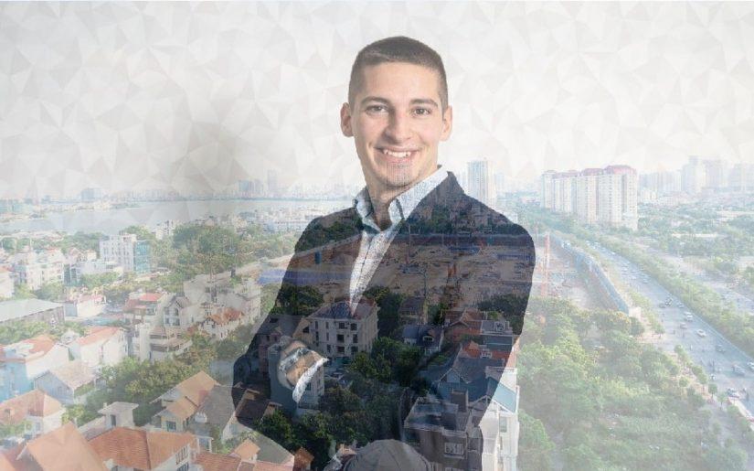investitor imobiliare