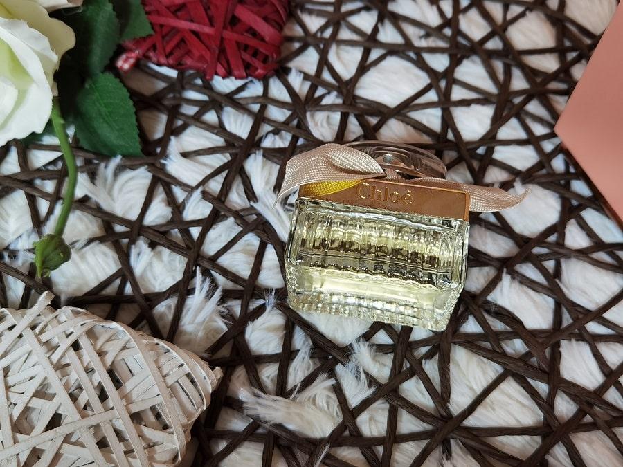 parfum Chloé Chloé