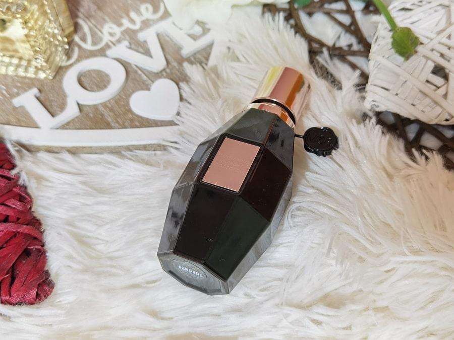 parfum Viktor & Rolf Flowerbomb Midnight