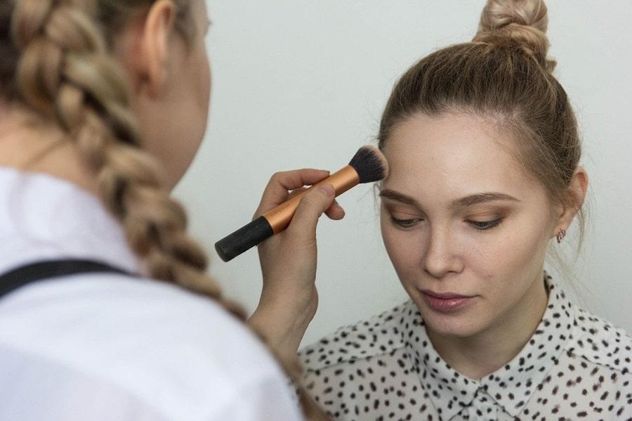 sfaturi makeup artist
