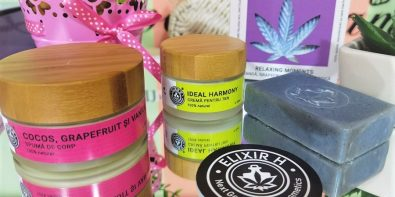 cosmetice naturale Elixir H