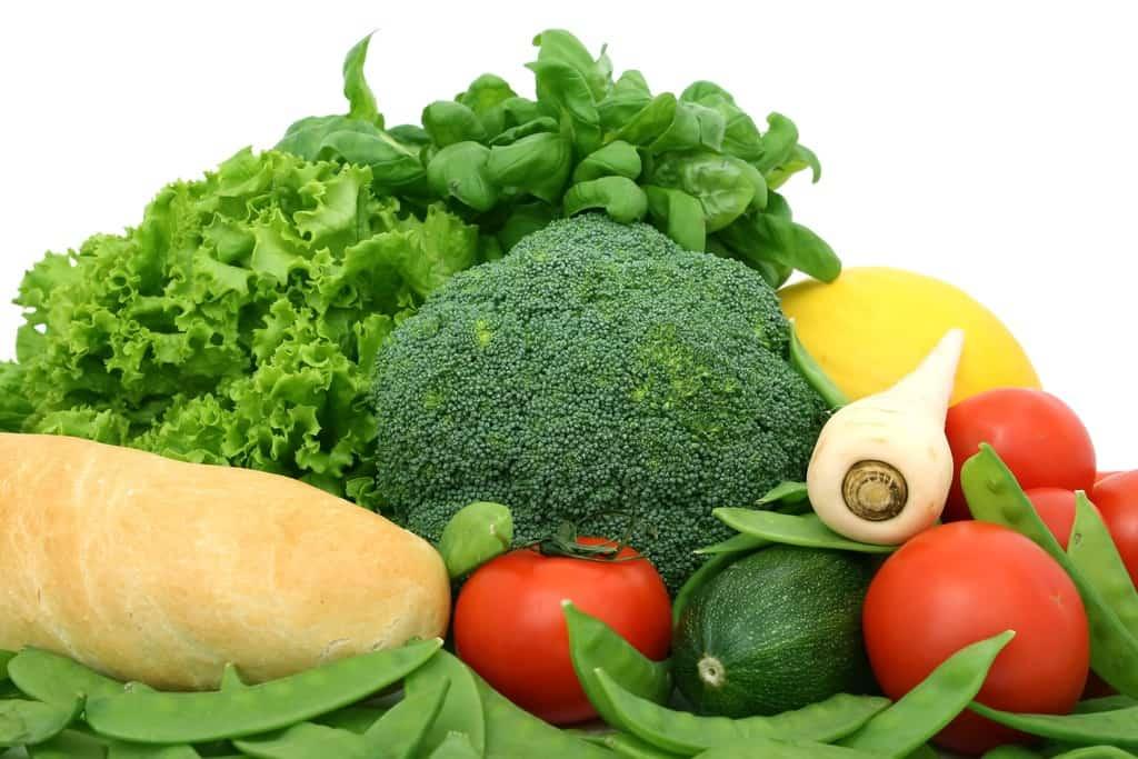 alimente care stimulează producția de acid hialuronic